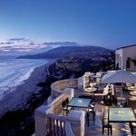 The Ritz-Carlton, Laguna Niguel Dana Point
