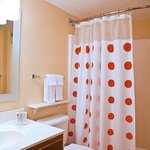 TownePlace Suites Sterling Dulles North의 사진