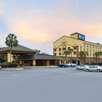 Comfort Inn I-95 North
