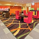 La Quinta Inn and Suites Cookevilleの写真