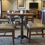 Photo of Country Inn & Suites By Carlson, Harlingen