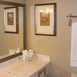 Photo de Country Inn & Suites By Carlson, Harlingen