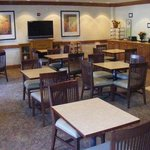 Foto de Country Inn & Suites By Carlson, Harlingen