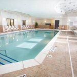 Photo de Drury Inn & Suites Troy