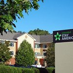Photo of Extended Stay America - Allentown - Bethlehem