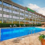 Photo of Holiday Inn Asheville Biltmore East