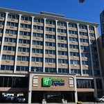 Photo of Holiday Inn Express Hartford-Downtown