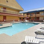 Photo of Ramada El Paso