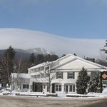 Photo of The Mountaineer Inn at Stowe