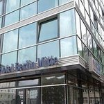 Photo de BEST WESTERN Hotel Berlin-Mitte