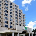 Holiday Inn Harare Foto