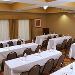 Photo de La Quinta Inn & Suites Houston - Normandy