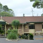 Country Comfort Coffs Harbour의 사진