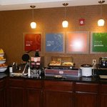Photo of Comfort Inn Olathe