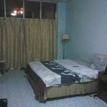 Photo of T&T Ocean view Guest House