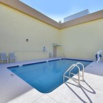 Foto de Americas Best Value Inn Winter Haven