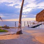 Hampton Inn and Suites Islamorada