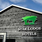 Photo of Star Lodge Hotels