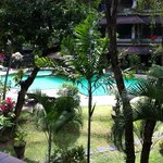 Foto Bali Sandy Cottages