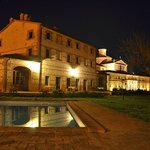 Country House Parco Ducale resmi