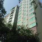 Φωτογραφία: Royal Lotus Hotel Saigon