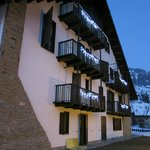 Photo of Hotel Cima del Bosco