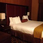 Foto Holiday Inn Express Hotel & Suites