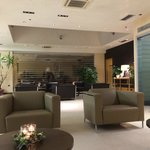 Foto de Courtyard by Marriott Venice Airport