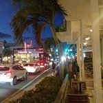 Foto de The Carlton South Beach
