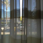 Bilde fra Courtyard by Marriott Los Angeles Burbank Airport