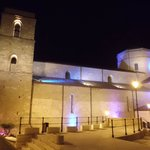 Photo of Acerenza Cathedral
