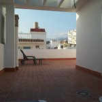 Photo of Hostal Andalucia