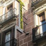 Photo of Hostal Sonsoles