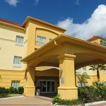 Photo de La Quinta Inn & Suites Alvin