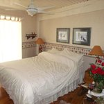 Foto de Stouffer Mill Bed & Breakfast