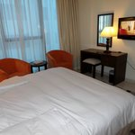 Photo of Abidos Hotel Apartment - Al Barsha