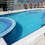 Abidos Hotel Apartment - Al Barsha의 사진
