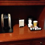 صورة فوتوغرافية لـ ‪Hilton Garden Inn Columbus/Polaris‬