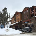 Photo de BlueSky Breckenridge
