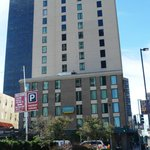 Φωτογραφία: Staybridge Suites New Orleans