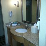 Foto de Homewood Suites by Hilton - Greenville