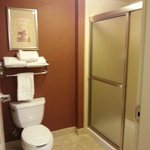 Foto Homewood Suites by Hilton - Greenville