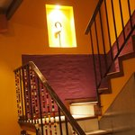 Photo de Solar Soler Bed & Breakfast