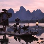 Guilin Photography Tour - Day Tour
