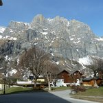 Photo of Les Sources Des Alpes Hotel