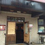 brewers fayre nt door check date on review see how long this is like this for