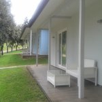 Foto Colleverde Country House