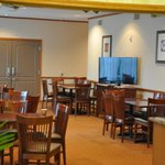 Country Inn & Suites Pineville resmi