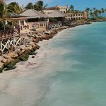 Photo de Sanctuary Cap Cana