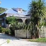 Photo de Fernview Cottage Bed & Breakfast